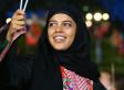 Saudi Women Speak Out | Wikigender news | Scoop.it