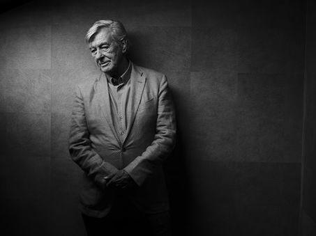 Cannes 2016: «Elle», l'ultime mutation du professeur Verhoeven - le Monde | Actu Cinéma | Scoop.it