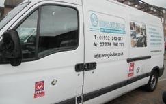 Best Builders in London : Wongs Builder | Best Builders in London : Wongs Builder | Scoop.it