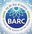 BARC Notification 2013 Recruitment Technician Govt Jobs Mysore | jobsind.in | jobsind | Scoop.it