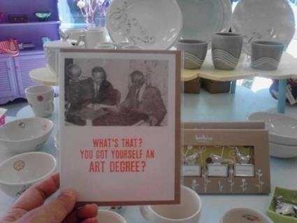 Measuring Degrees « PRINTERESTING | Printmaking | Scoop.it