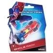 Spiderman Toys For Kids | Baby Toys Online | Scoop.it