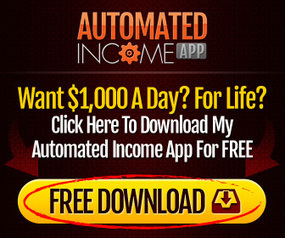 Automated Income APP Review | Internet Marketing Product Review | Internet Marketing Review | Earn Money From Online Ideas | Internet Marketing | Scoop.it