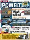 Mit PC-WELT Multi-PE Notfallsystem erstellen   Free Tutorials in EN, FR, DE   Scoop.it