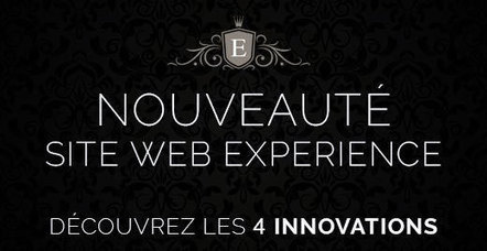 Les 4 innovations 2016 des sites hôteliers | eTourism Trends and News | Scoop.it