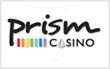 $30 No Deposit Bonus! Prism Casino   adolphgambler casino guide   Scoop.it