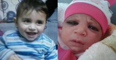 Hatay Samandağ'da Çocuklar Öldü   Hatay   Tekno-blog   Scoop.it