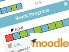 How to visually track student progress in a Moodle course | Elearning & Moodle | Scoop.it