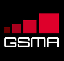 The GSMA's Mobile Economy 2013 report, read it here: | The Innovation Economy | Scoop.it