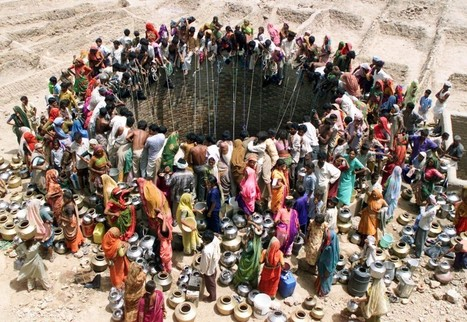 Videos on World Water Day, 22 March | Life etc. | Scoop.it