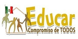 Convoca IEEPO al Premio Amanda Rimoch 2012 en educación ... | Educación Ambiental Mx | Scoop.it