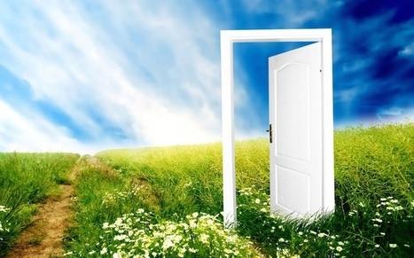 Five Easy Ways You Can Improve Indoor Air Quality   Linda Gross   Scoop.it