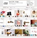 Pinners Get a Payday: But At What Cost to Pinterest's Content? | Everything Pinterest | Scoop.it