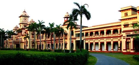 Banaras Hindu University (BHU) 2014-15 Entrance Exam Notification | Medical Admission 2014 - (Medical.Admissionguidancedelhi.com) | Scoop.it