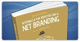 L'Inbound Marketing va ripensato   Social Media Consultant 2012   Scoop.it