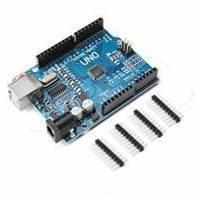 UNO R3 ATmega328P Development Board For Arduino No Cable | Raspberry Pi | Scoop.it