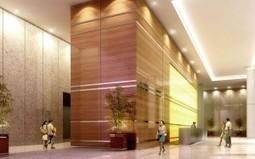 Indulge in Sheer Luxury with Amadeus Apartments | Saha Groupe | Scoop.it