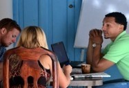 Student Volunteer Program | Volunteer Abroad Programs | Scoop.it