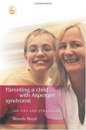 Educando a niños con Síndrome de Asperger: 200 consejos y estrategias - Autismo Diario   GermaneS   Scoop.it