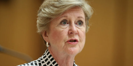 Something Has Gone 'Terribly Wrong' With Human Rights: Gillian Triggs | For reading | Scoop.it