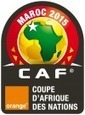 CAN 2015 : L'Ouganda sort Madagascar - Afrik.com | Redaction Web Madagascar WEBTOO | Scoop.it