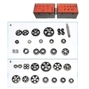 Brake Lathe Accessorie | Wheel Balancer Machine | Scoop.it