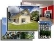 Immobilier touristique: quelles règles fiscales et juridiques pour ... - Immopub (Blog) | Hébergement touristique en France | Scoop.it