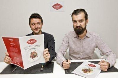 Toulouse. MoiChef.fr livre à domicile votre dîner de chef prêt à cuisiner | Toulouse networks | Scoop.it