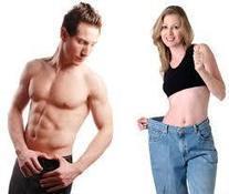 Alcuni consigli sulle diete per dimagrire velocemente - Come perdere peso | Curiosità | Scoop.it
