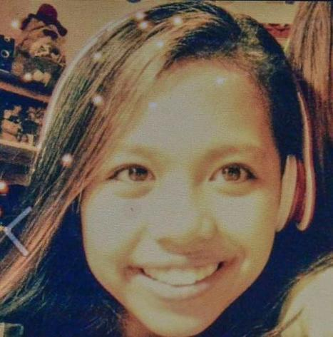 Gabrielle Molina, 12, Commits Suicide, Leaves Note About Cyberbullying | Cyberbullying | Scoop.it