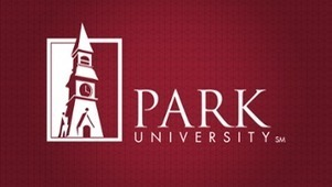 Center for Global Peace Journalism   Park University   Education in a Multicultural Society   Scoop.it