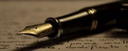 Write for HistoryNet | Disciplinary Literacy in Michigan | Scoop.it