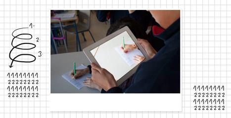 El proceso creativo de Ferran Adrià en la escuela - Ferran Adrià | Era Digital - um olhar ciberantropológico | Scoop.it