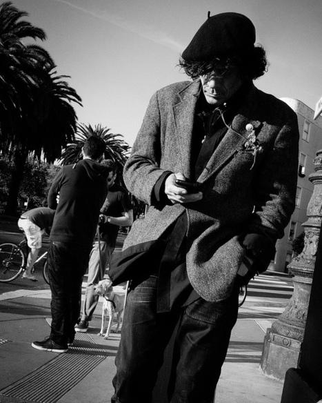 A Quick and Dirty Fuji X-Pro2 Review | Zander White | Photography | Fujifilm X Series APS C sensor camera | Scoop.it