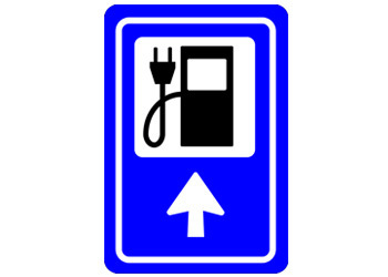 Nouveau cahier des charges pour le déploiement des bornes de recharge | Truckeditions | Scoop.it