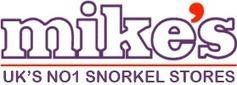 Snorkelling Equipment - Snorkelling masks, Snorkelling Fins and wetsuits | Snorkeling Equipment | Scoop.it