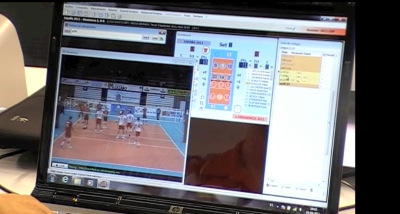 DESENMASCARANDO AL SCOUT | FREEBALL: Voleibol, entrenament i d'altres. | Scoop.it