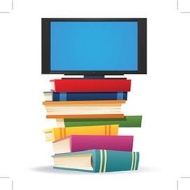 K12 Lists offers Education Marketing Database | K12 Education Lists | Scoop.it