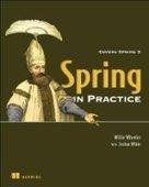 Spring in Practice - Free eBook Share | asd | Scoop.it