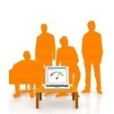 Web Analytics 3.0 mind-set and strategy | Copywriting | Scoop.it