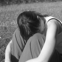 The Secret Language of Eating Disorders | Eating Disorder Hope | eating disorders | Scoop.it