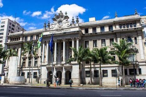 Most prestigious universities in Latin America revealed | Education and Cultural Change | Scoop.it