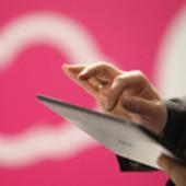 Information Technology, l'Italia perde colpi - Wired.it | L'angolo Geek e Nerd | Scoop.it