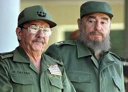 Cuba Government 2012   Cuba, Josh Crouch   Scoop.it