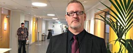 Malmö skolor i molnet | ICT in English teaching | Scoop.it