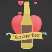 "App ""Cervezas del Mundo"" per consigliare le migliori birre | Cervejas - Material Complementar | Scoop.it"