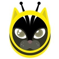 catbee: High level framework based on Catberry, Baobab and Cerebral concepts   JavaScript for Line of Business Applications   Scoop.it