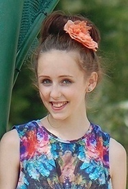 Police searching for missing teenager Alice Gross find body in the river Brent | Essex Discount Card News & Offers | Scoop.it