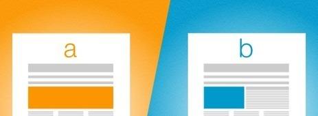 ¿Cómo realizar Test A/B para Email Marketing?   Doppler Blog ...   Marketing en la Red Social   Scoop.it
