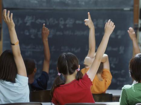 Mikel Agirregabiria: Diez medidas educativas en pro del alumnado | Temes d'educació | Scoop.it